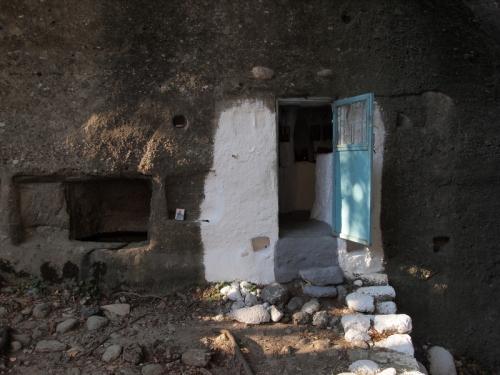Agios Pnevma