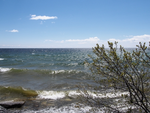 Amherst Island
